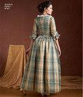1800-tals kjoler