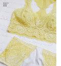 BH, lingerie, 8 designs
